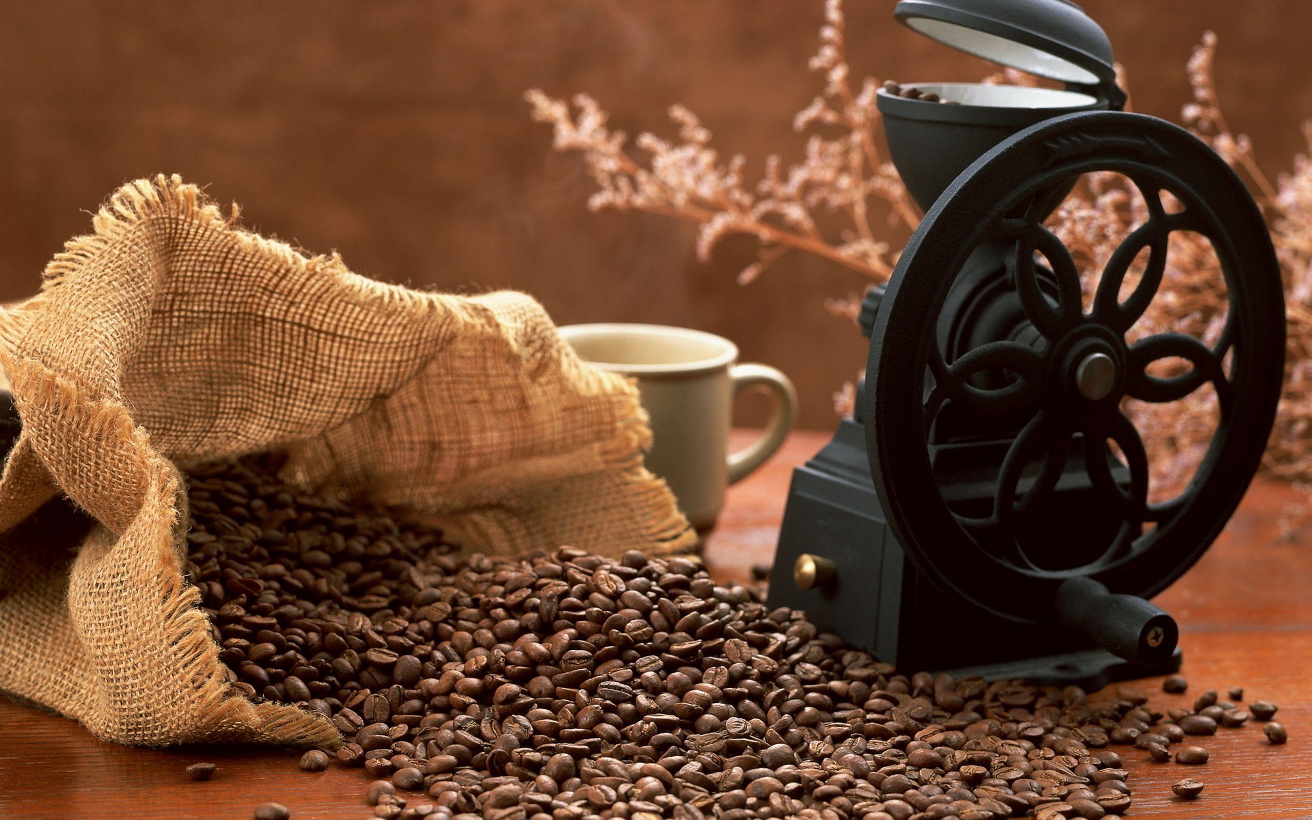 Coffee-Beans-Coffee.jpg