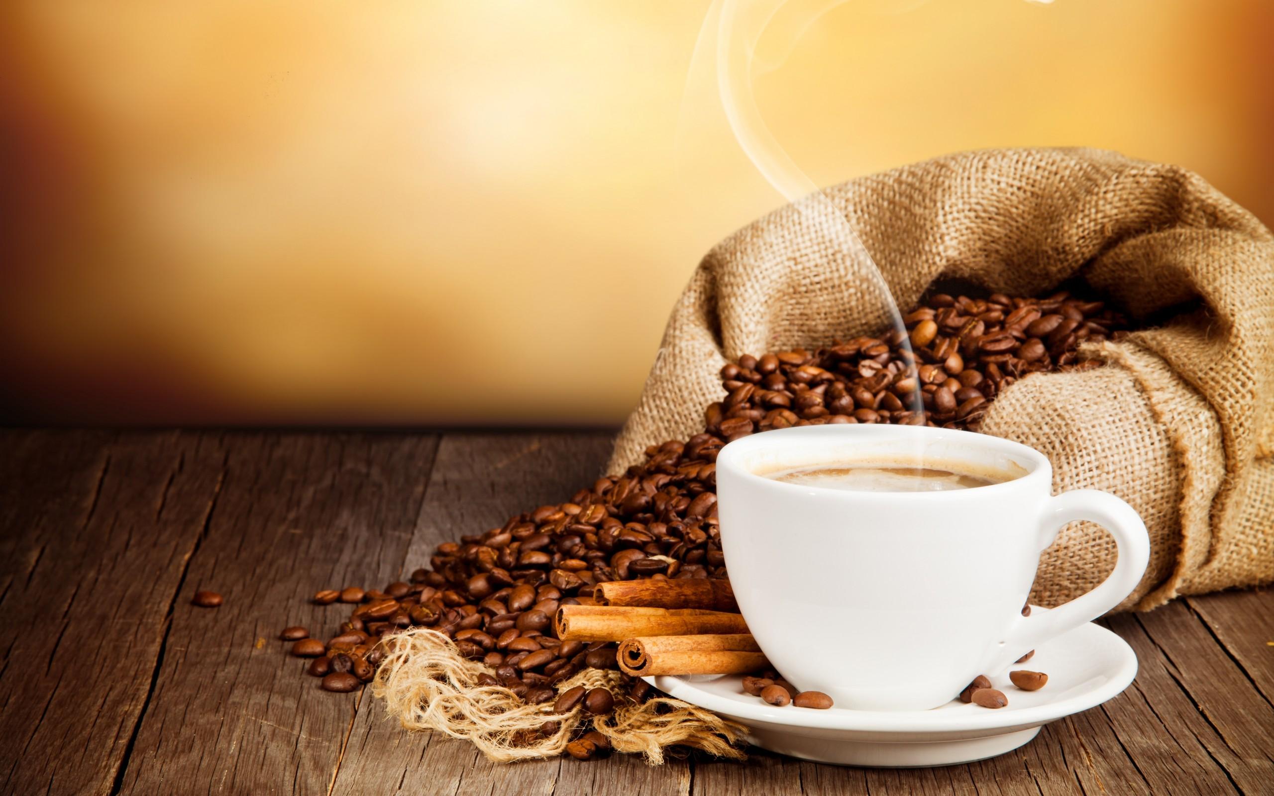 Coffee-wallpapers.jpg