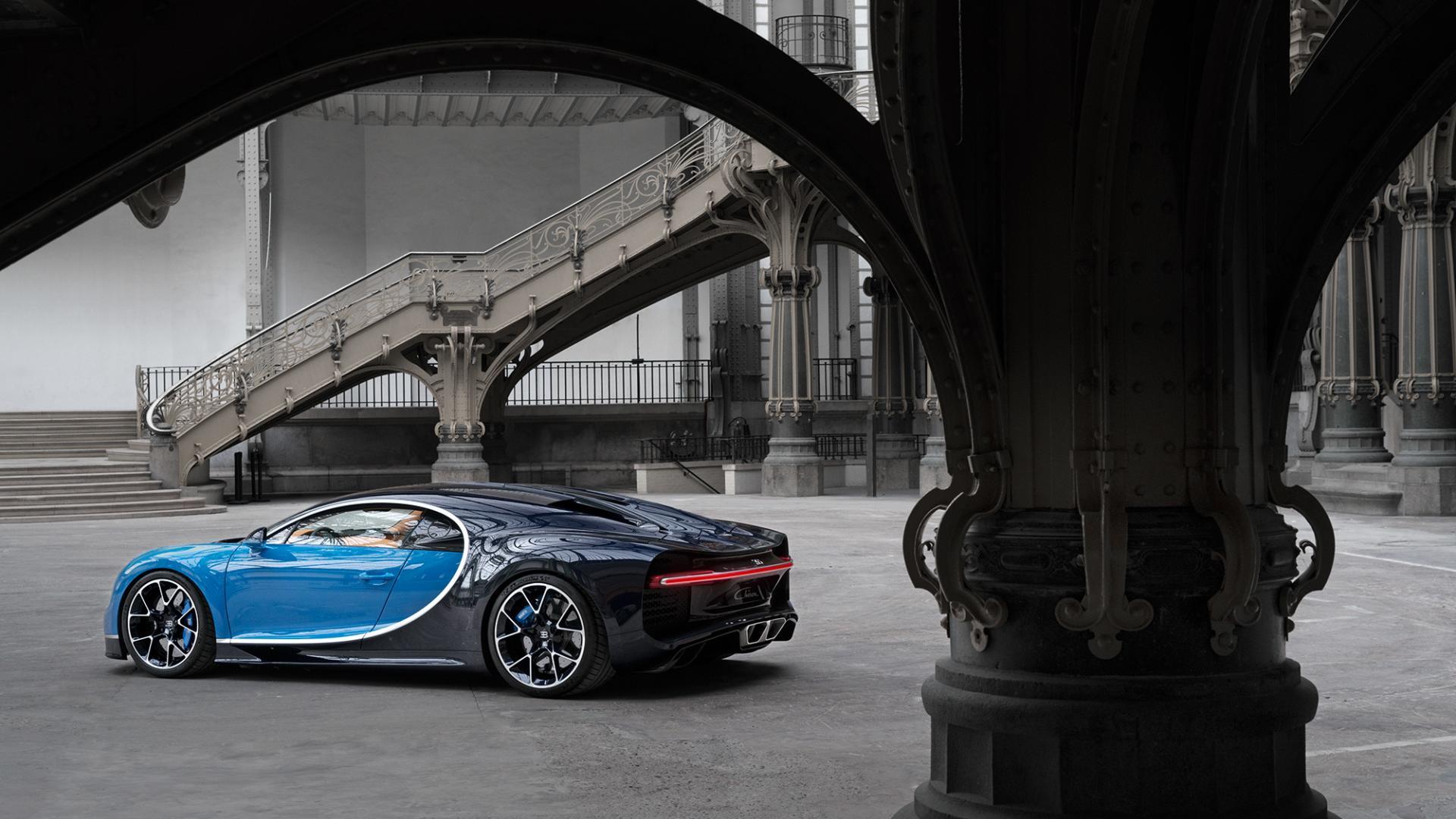 bugatti-chiron-wallpapers-64831-5689771.jpg