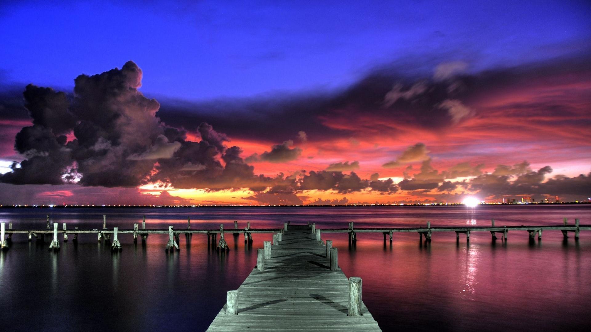 calm-summer-sunset-wallpapers-61087-464432.jpg
