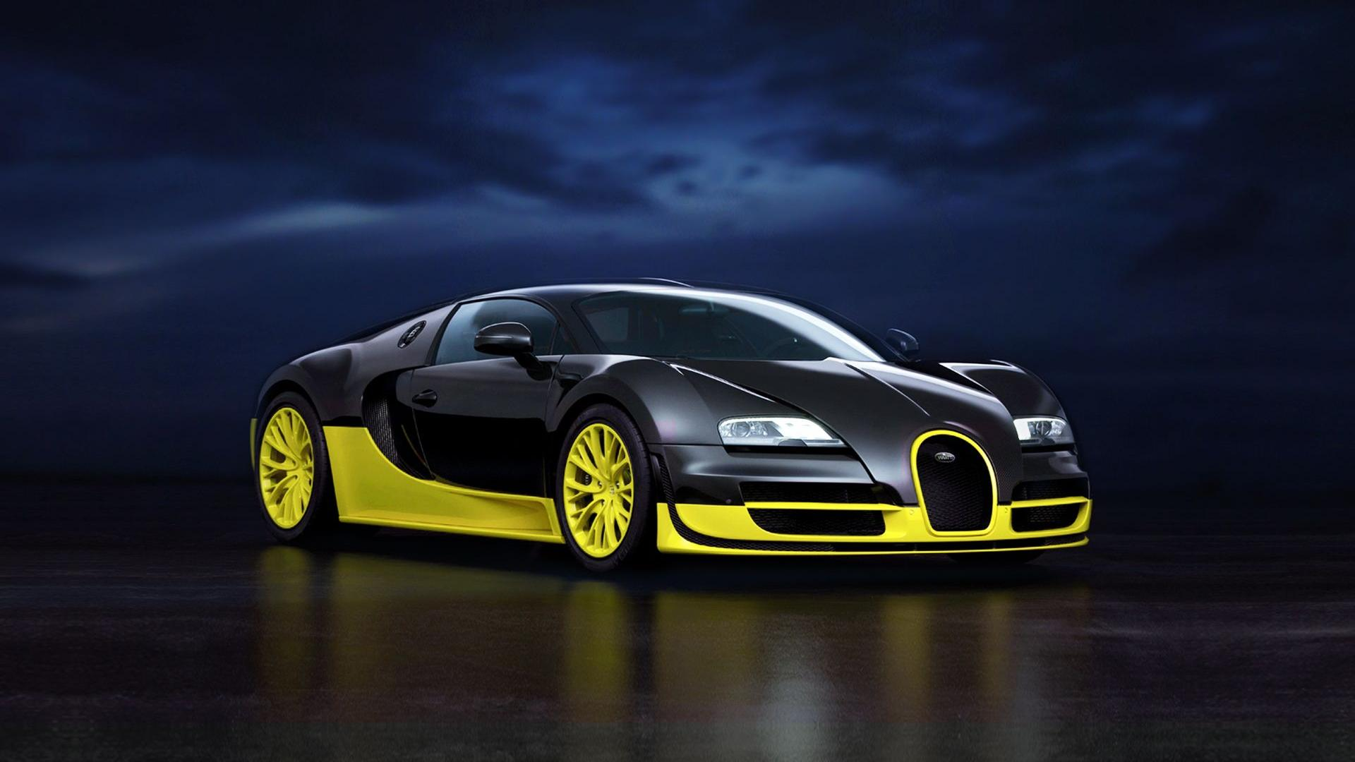 bugatti-superveyron-wallpapers-64833-2691392.jpg