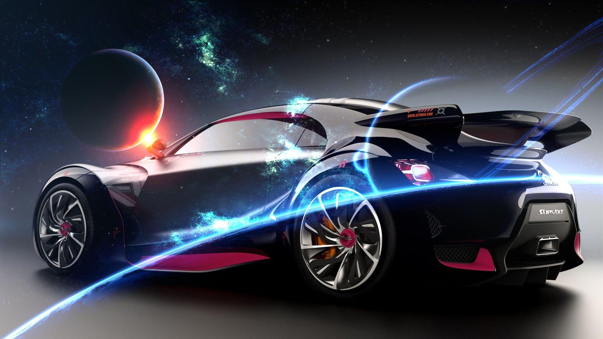 citroen-supercar-wallpapers-64924-6400547.jpg