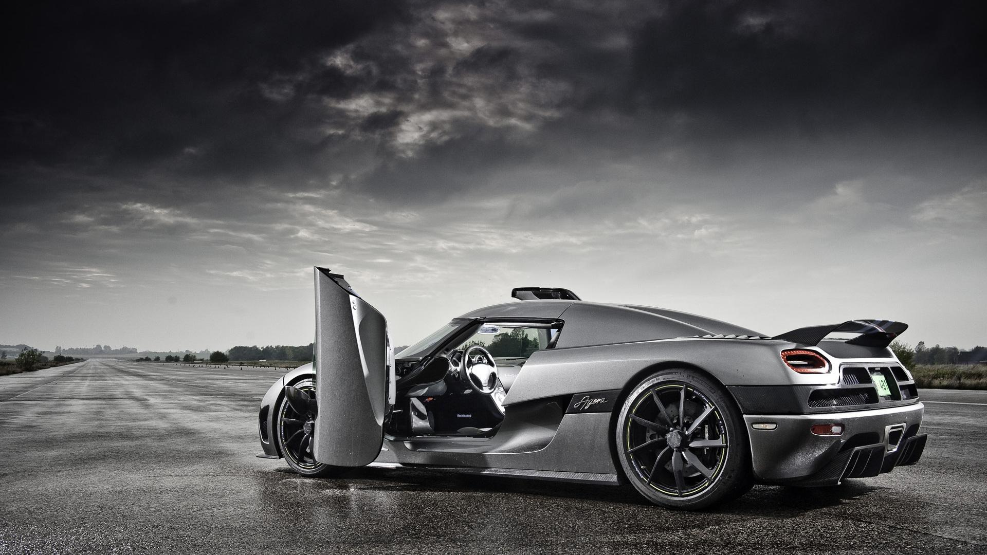koenigsegg-ccxr-wallpapers-65330-9423842 (1).jpg