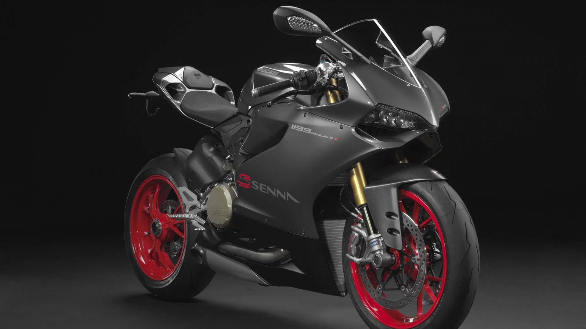 ducati-1299-wallpapers-64968-2937901.jpg