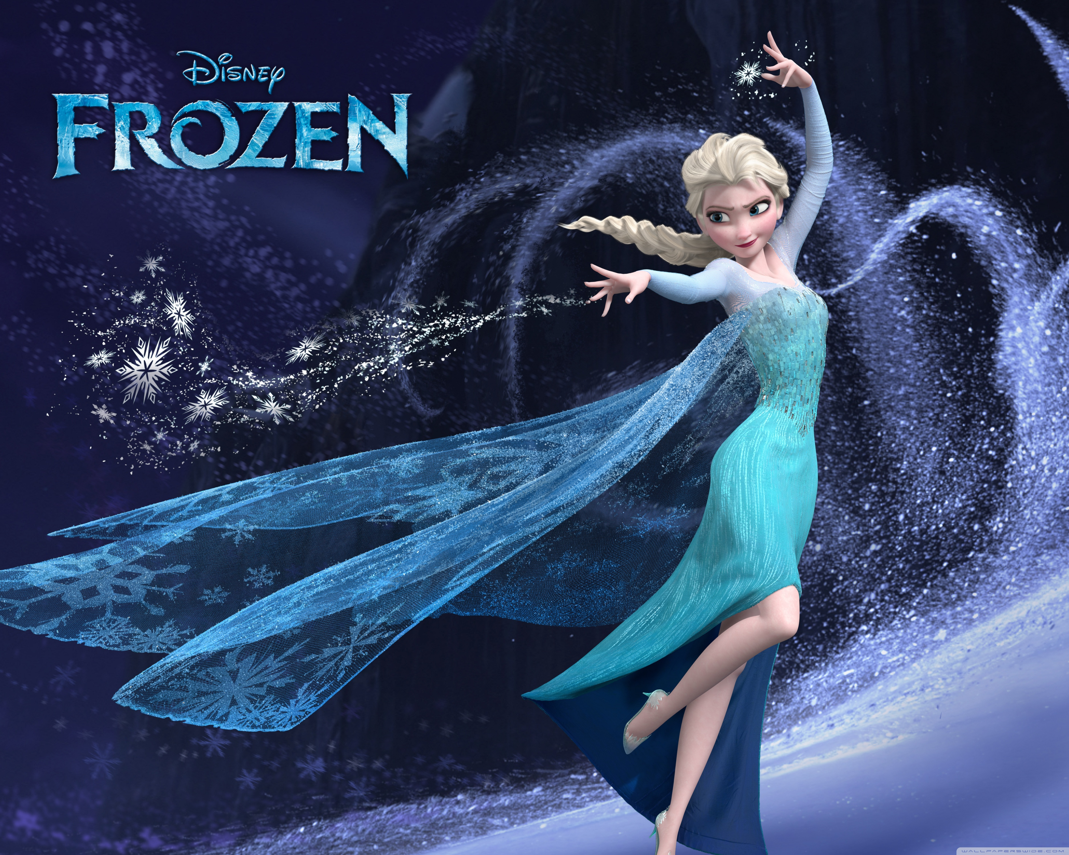 frozen_elsa-wallpaper-3750x3000.jpg