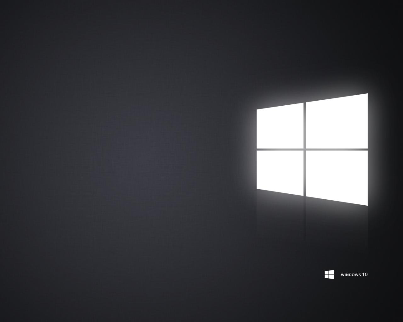 윈도우10바탕화면1280.png