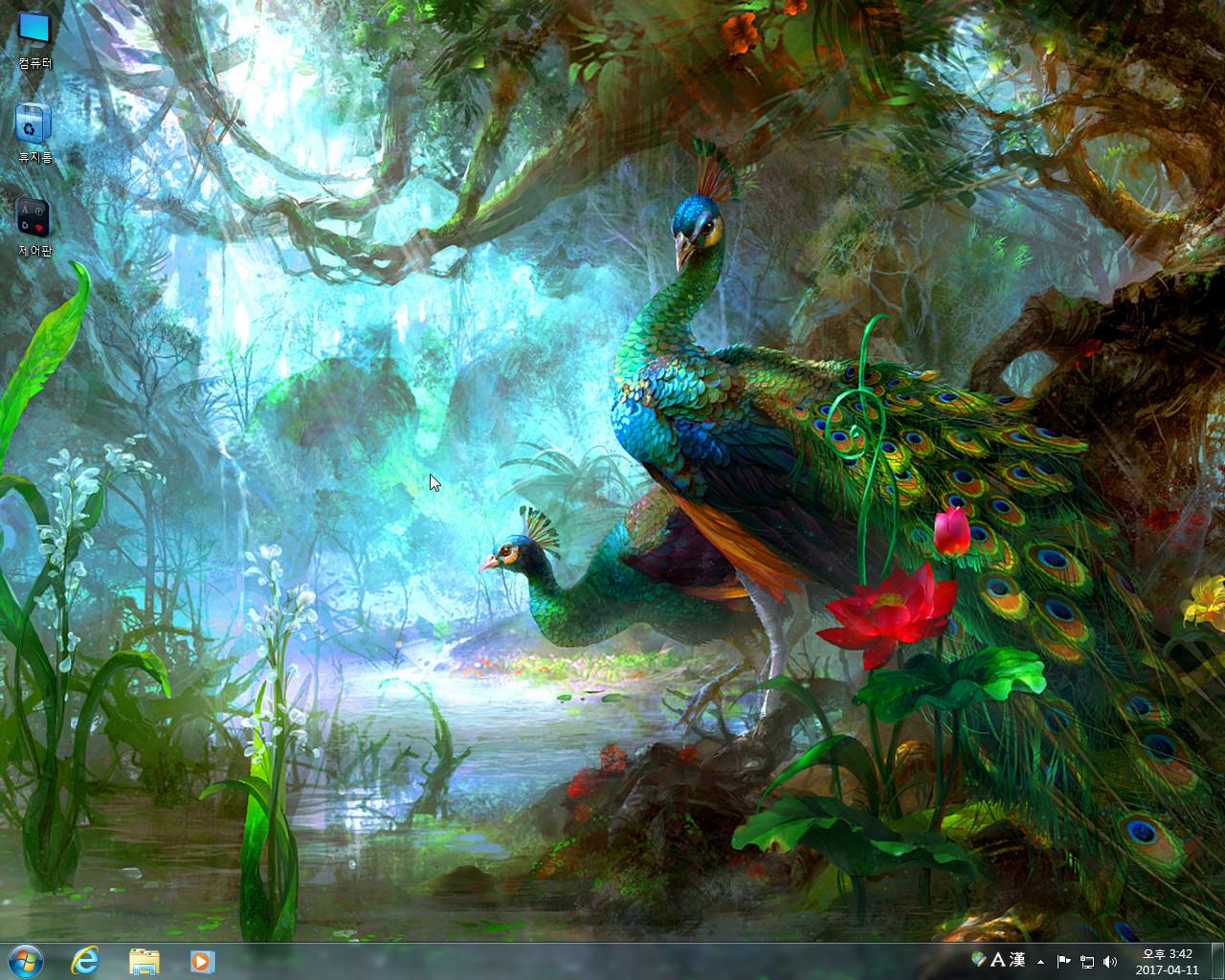Windows 7 Ultimate_x64_Lite_KO_KY_OldMaC21.jpg