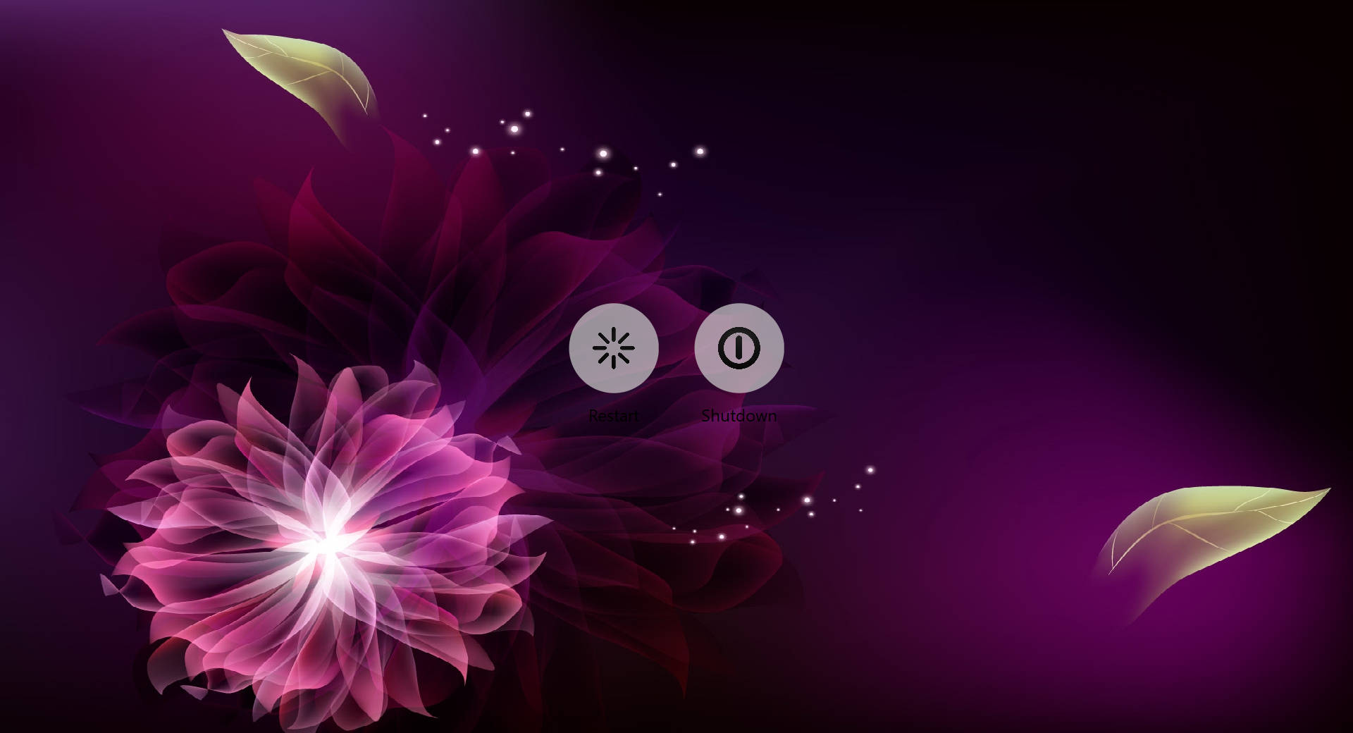 Win10XPE_x64_Chum_190520_0012.jpg