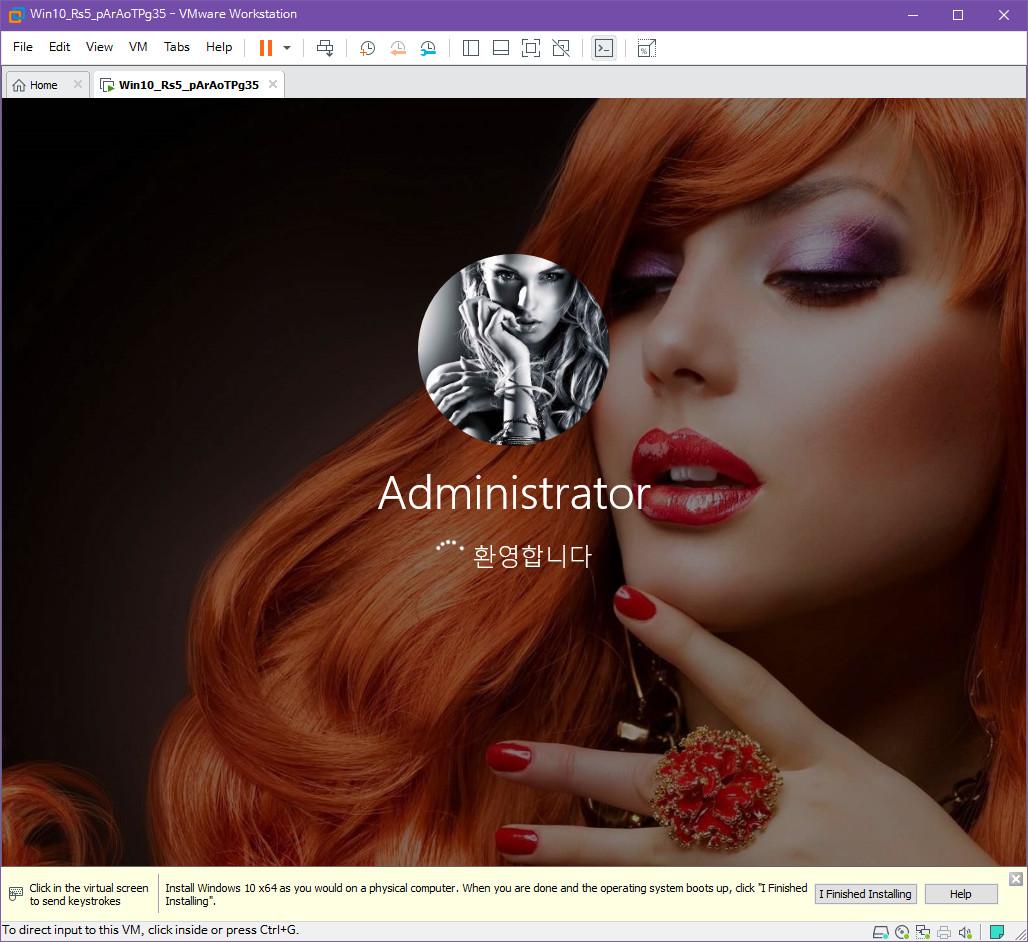 태풍OO님 Win10_Rs5_pArAoTPg35_윈도와PE의프로그램들공유-vhd만들어서vmware에연결 2019-01-10_202957.jpg