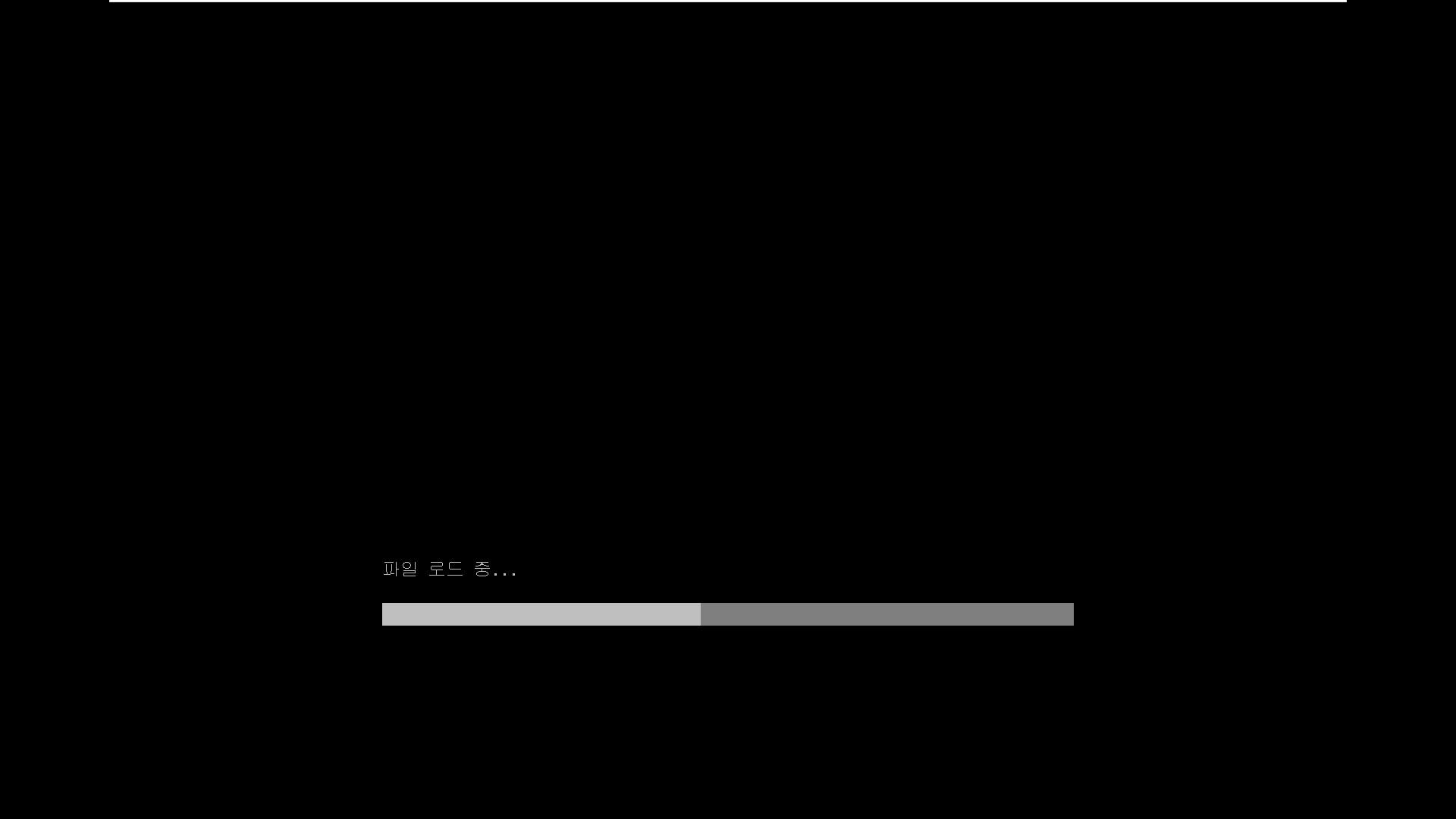 태풍OO님 Win10_Rs5_pArAoTPg35_윈도와PE의프로그램들공유-vhd만들어서vmware에연결 - 우클릭 메뉴의 PE 부팅 수정하기 2019-01-11_141100.jpg