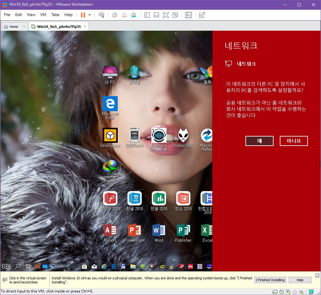 태풍OO님 Win10_Rs5_pArAoTPg35_윈도와PE의프로그램들공유-vhd만들어서vmware에연결 2019-01-10_203005.jpg