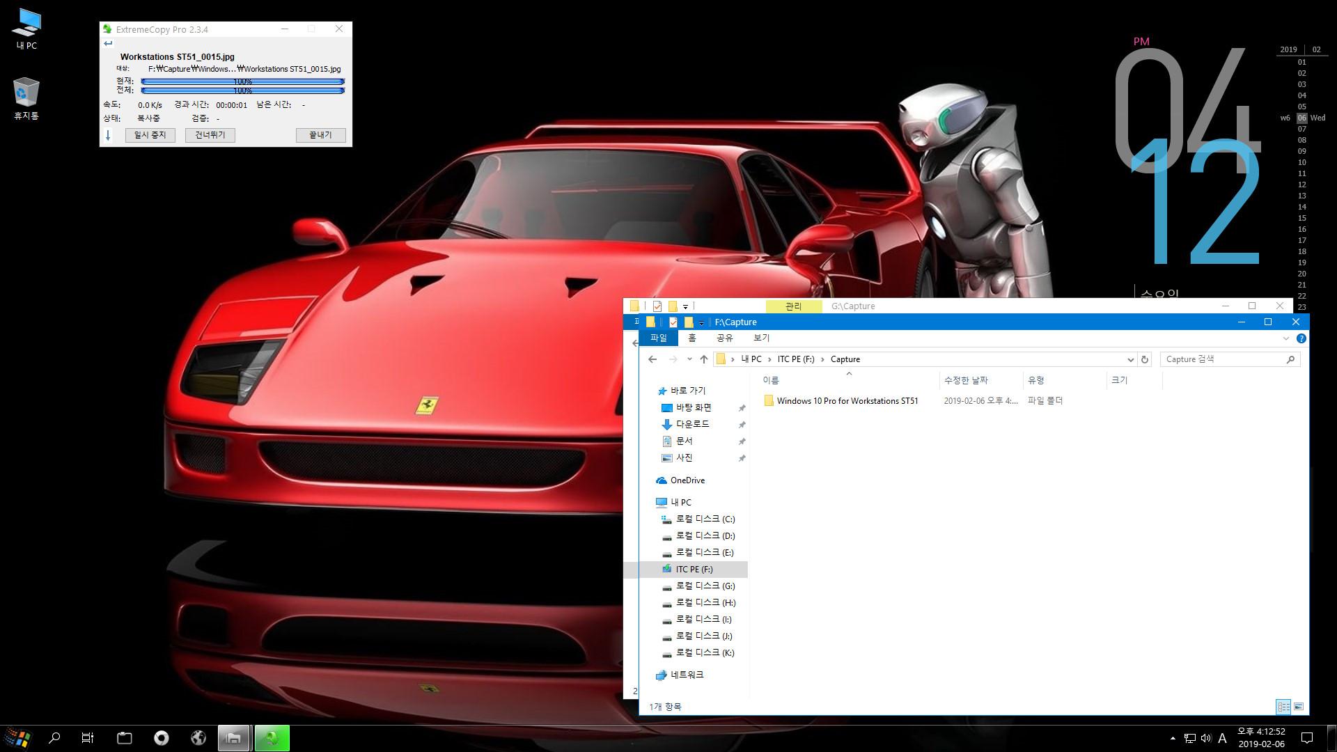 Workstations ST51_0013-01.jpg
