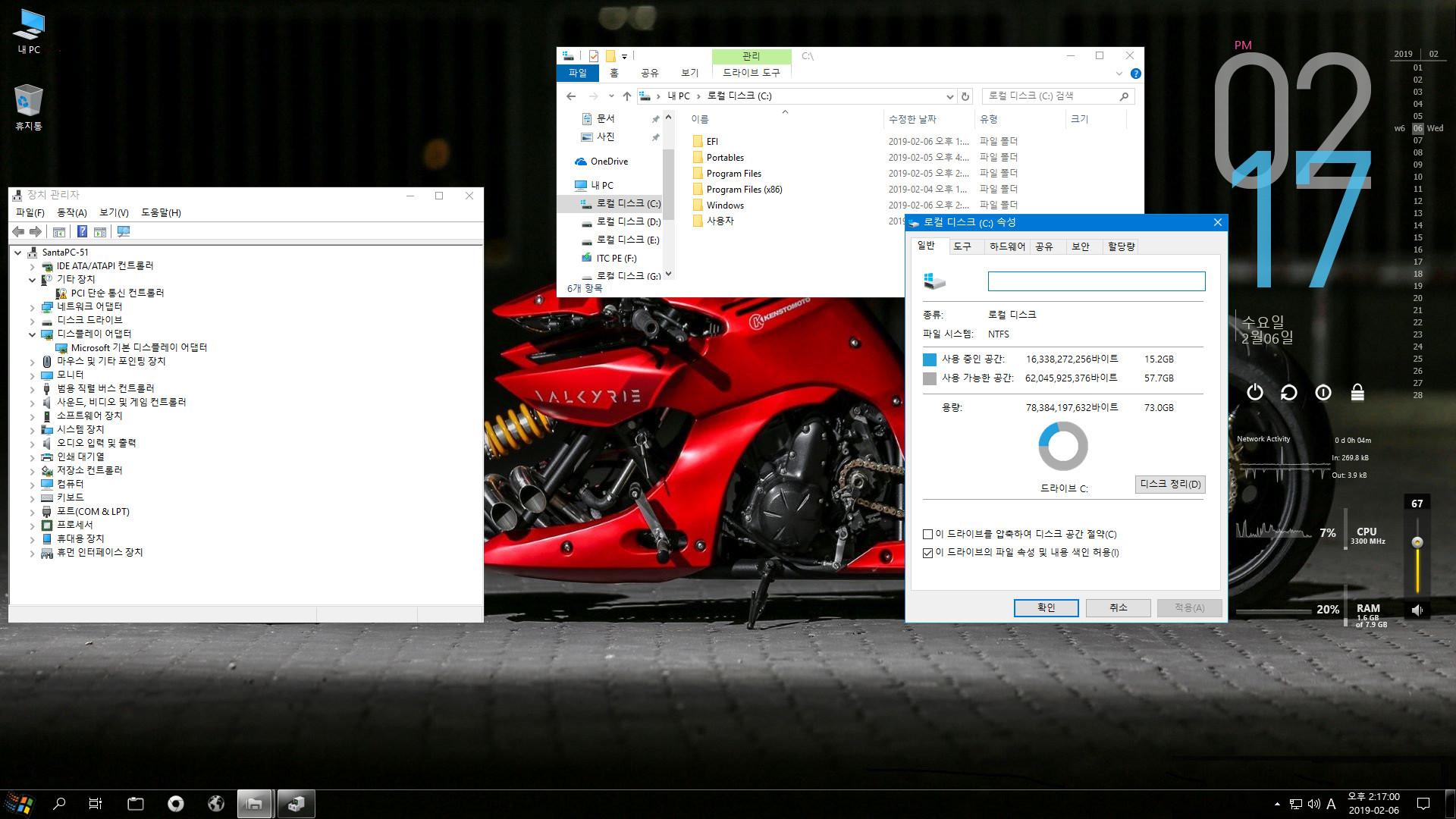 Workstations ST51_0004-01.jpg