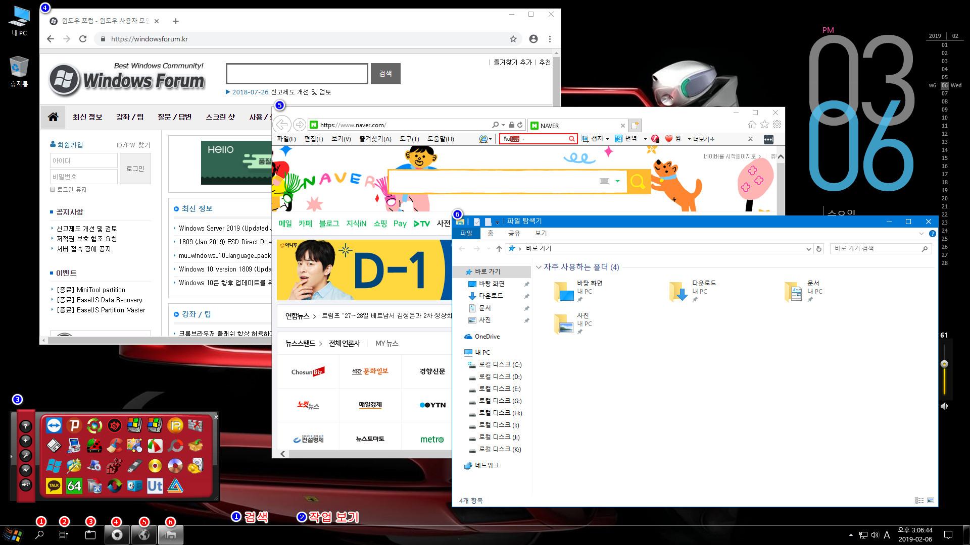 Workstations ST51_0011.jpg
