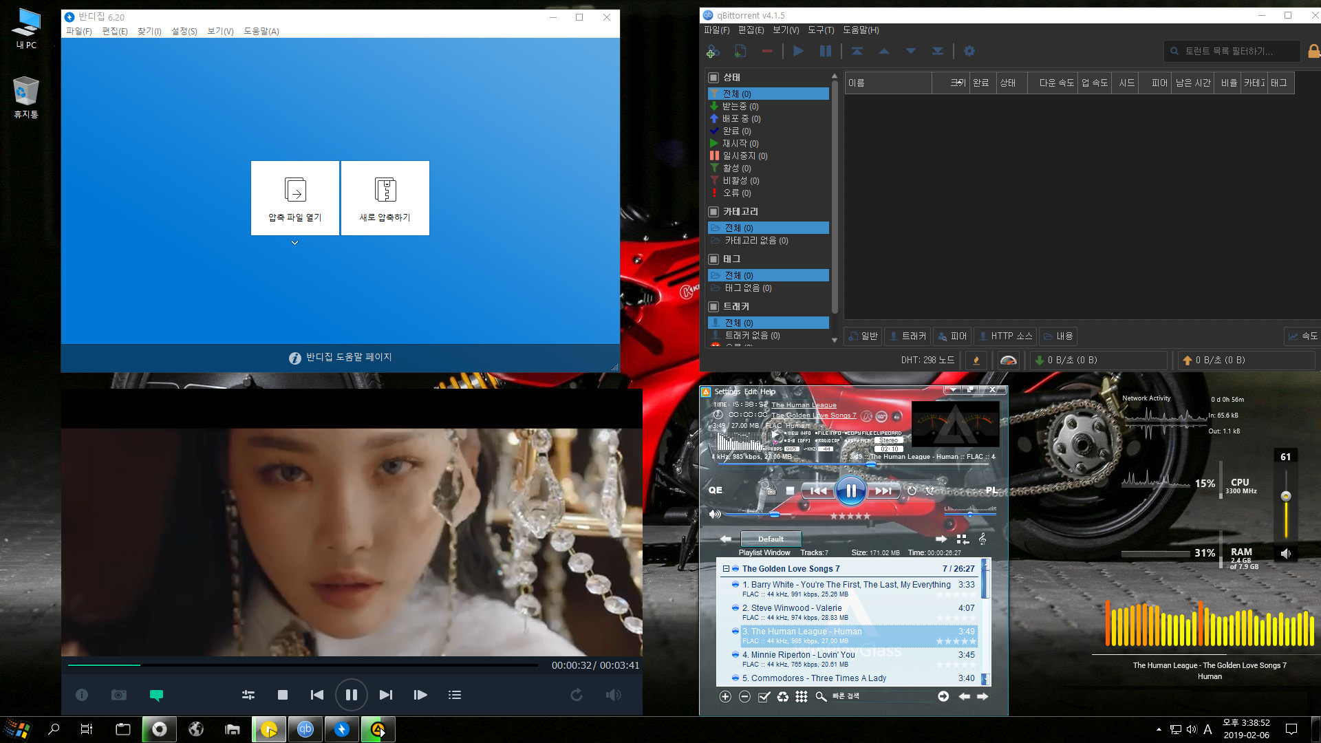 Workstations ST51_0013.jpg