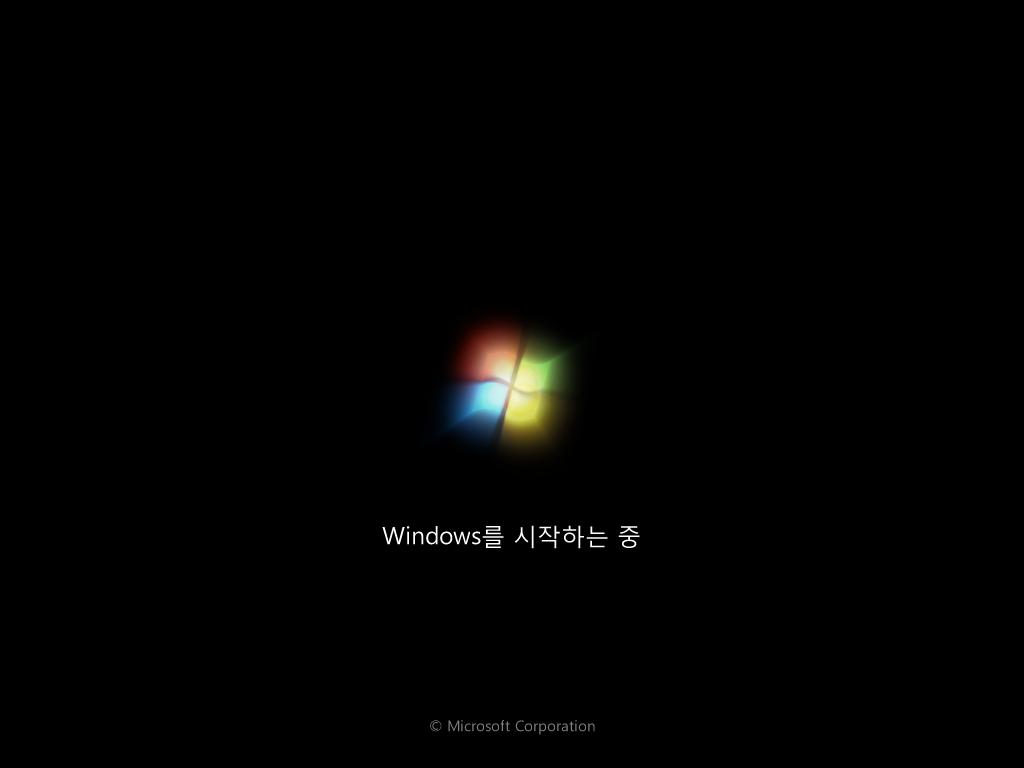 Windows 10 x64-2018-12-31-10-31-46.png