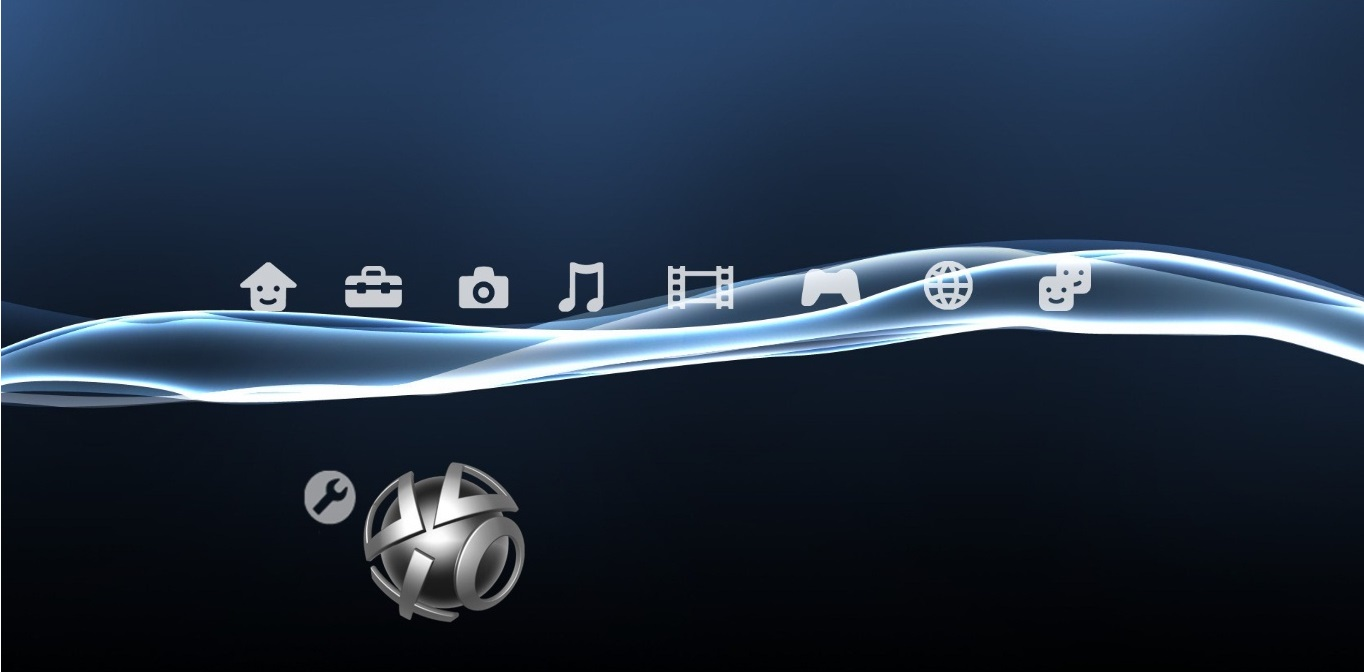 playstation3_rainmeter_by 채우기로 설정할 것 .jpg