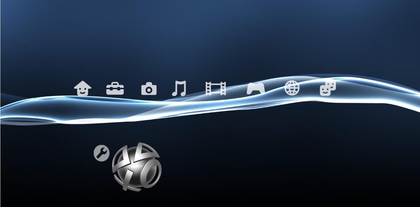 playstation3_rainmeter_by 채우기로 설정할 것 .jpg