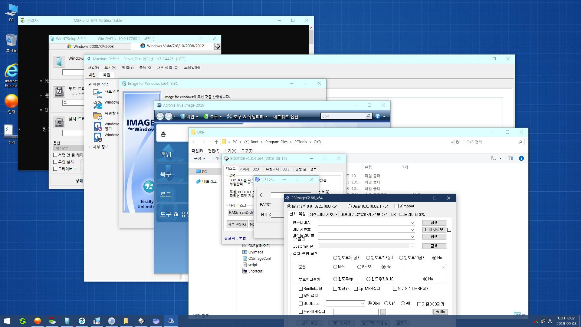 5-ASboot_190908_0001-01.jpg
