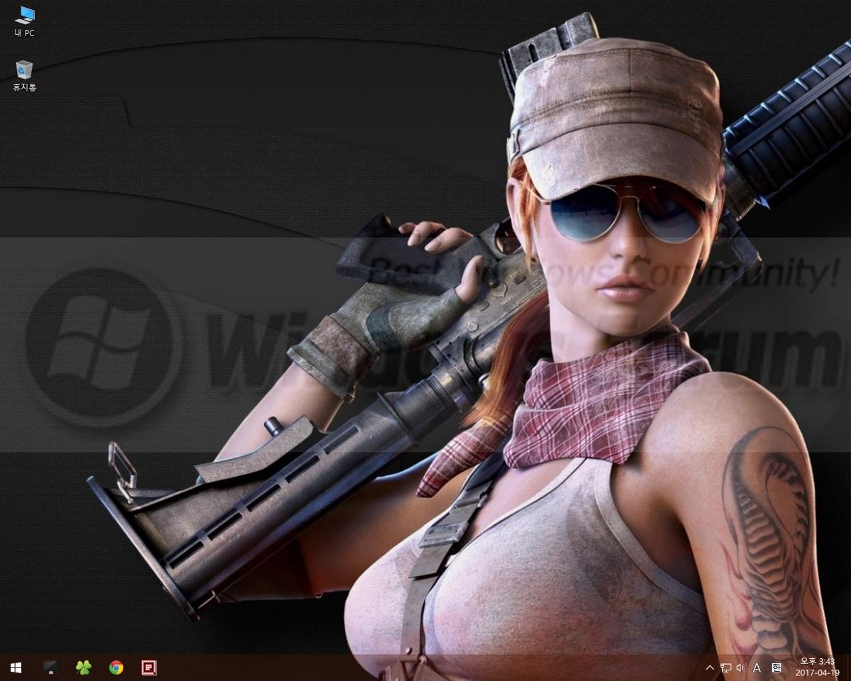 Jucom_Win_x64pe_01.jpg