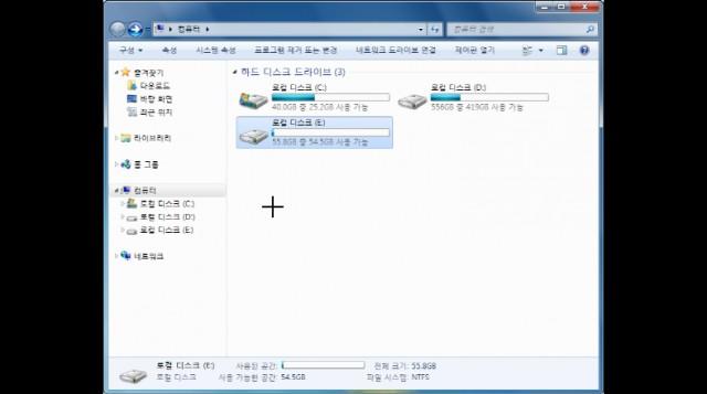 DSC_003.png