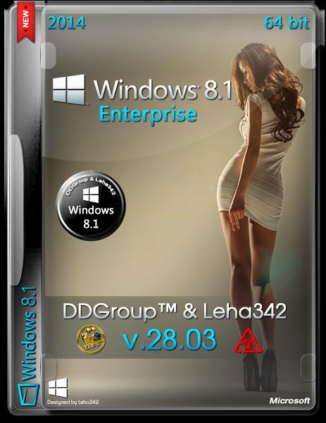 sdtorrent_com_windows-81-enterprise-x64-v2803-by-ddgroupleha342-ru_1.png