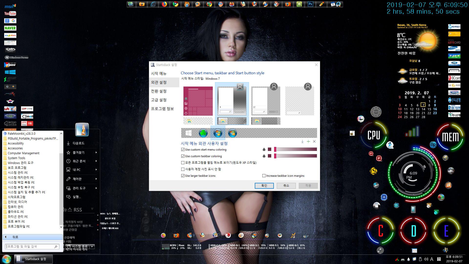 ReMount_pArAoTPg41_0004-01.jpg