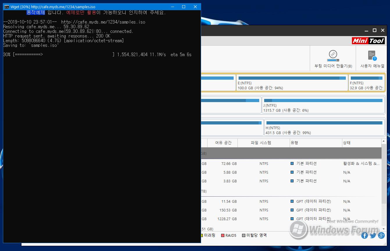 sample test_R.H_0003-09.jpg