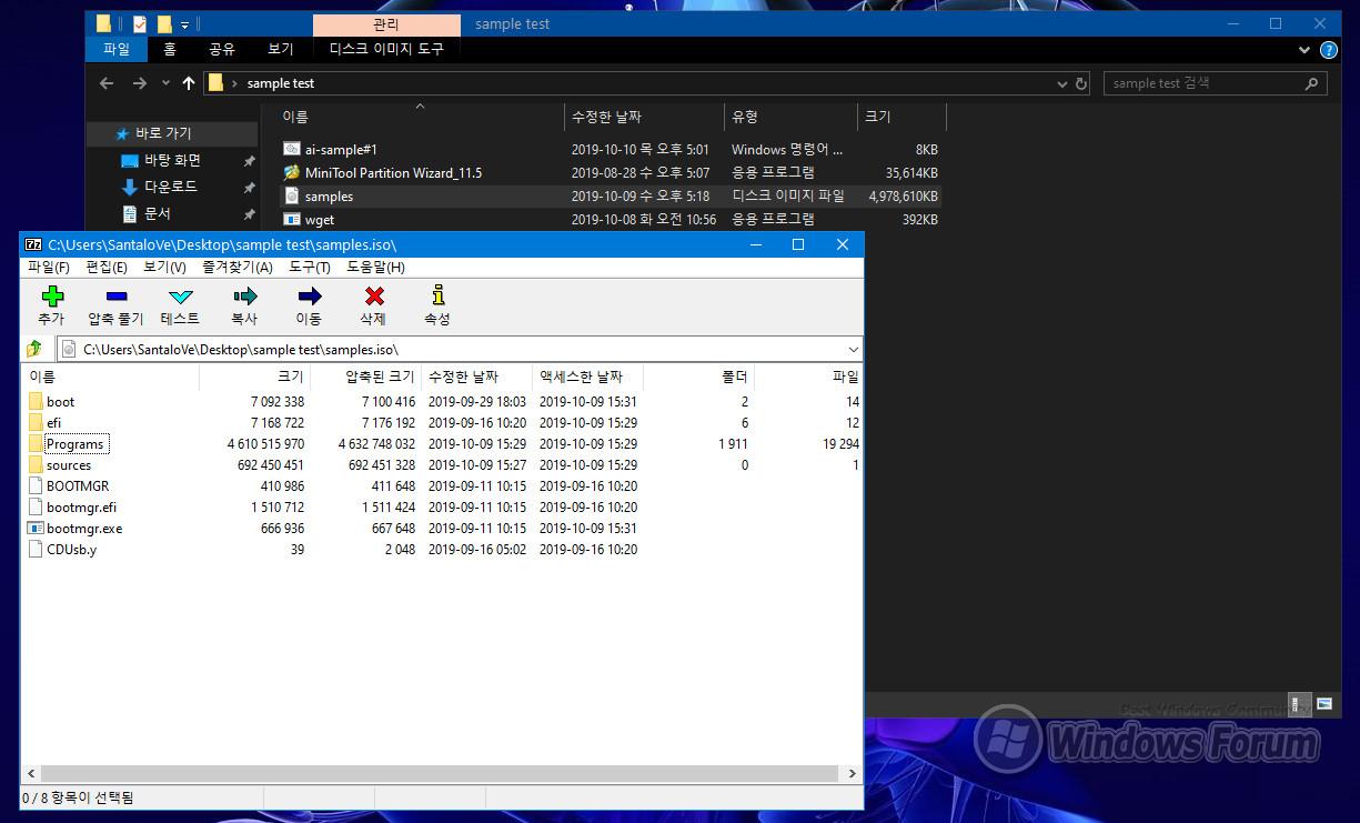 sample test_R.H_0003-11.jpg