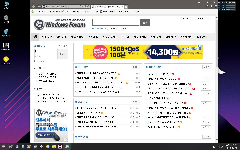 JU-Chum18362.116_0007.jpg