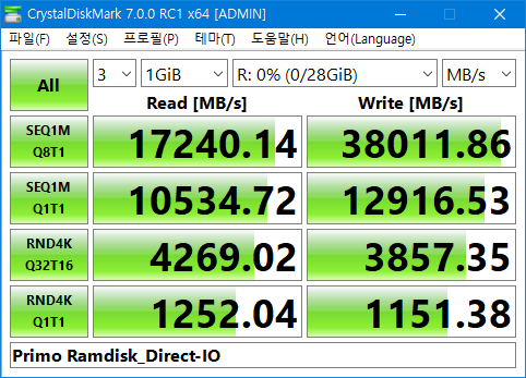 2019-10-14_164106 - Primo Ramdisk_Direct-IO.png