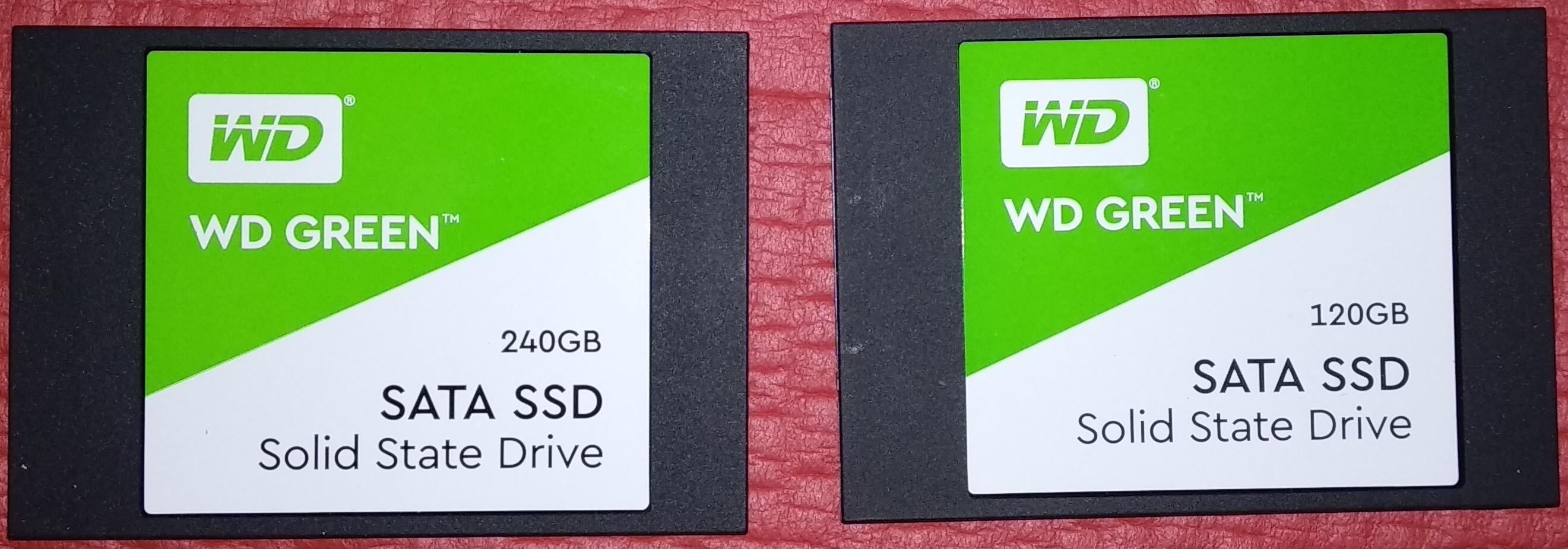 SSD 20181207_3.jpg