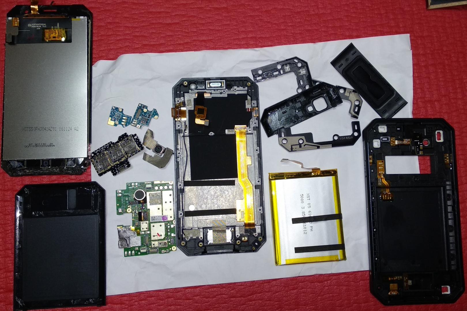 Repair Nomu S30 20190220 (6).jpg