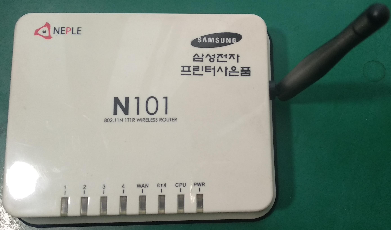 N101 01.jpg