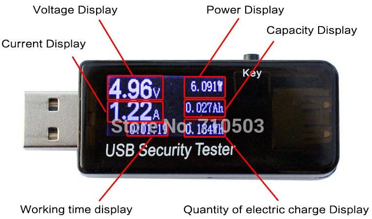 Taobao USB PowerChecker (2).jpg