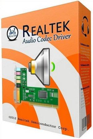 Realtek High Definition Audio Drivers 6.0.1.8466 WHQL.jpg