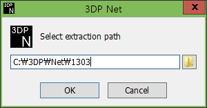 3DP Net v13.03.png