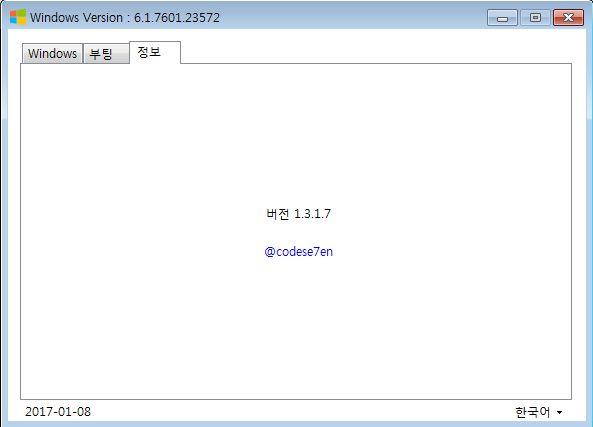 클립보드02.jpg