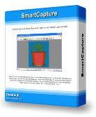 smartcapture.jpg