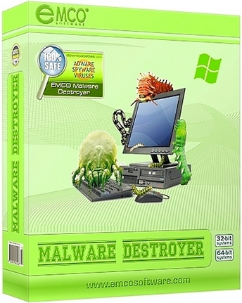 EMCO-Malware-Destroyer.jpg