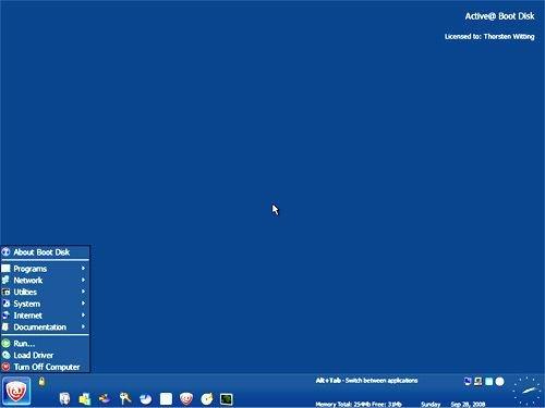 1262490171_active_boot_disk_suite.jpg
