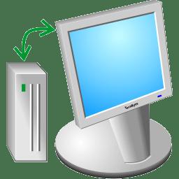 TeraByte-Drive-Image-Backup-Restore.png