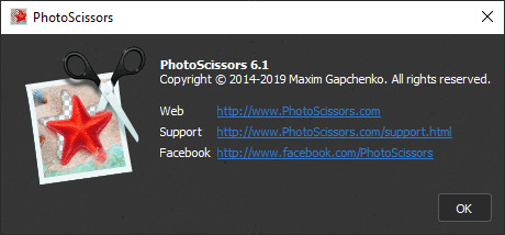 Teorex PhotoScissors v6.1.png