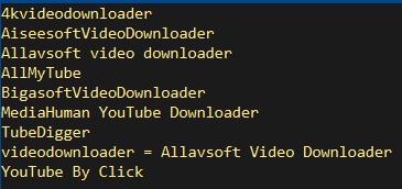 VideoDLers.png