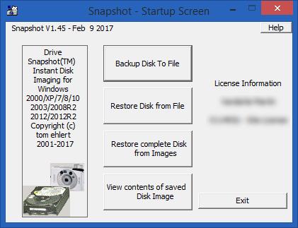 Drive SnapShot 1.45.0.17573 + Portable.png