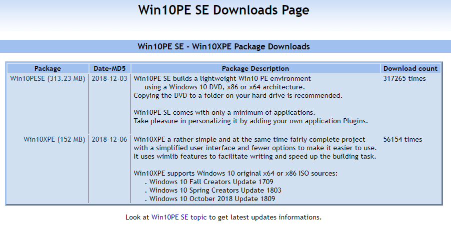 win10sedownloadpage.png