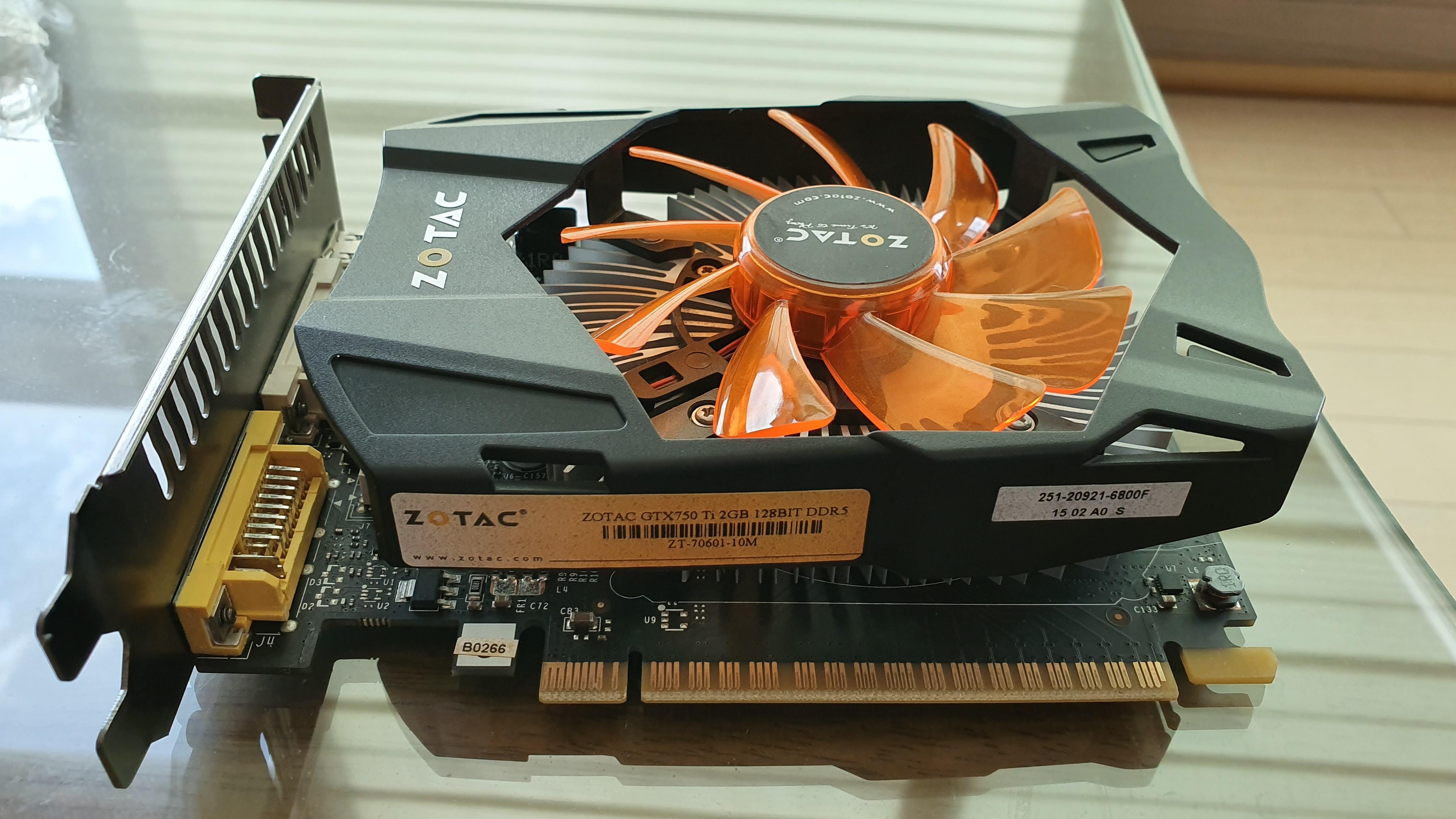 VGA750Ti.jpg