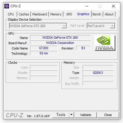 그래픽카드 지포스 GTX260(896MB).PNG