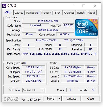 cpu i5 750.PNG