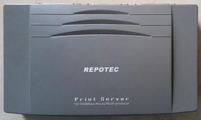 0_Printer Server Repotec.jpg